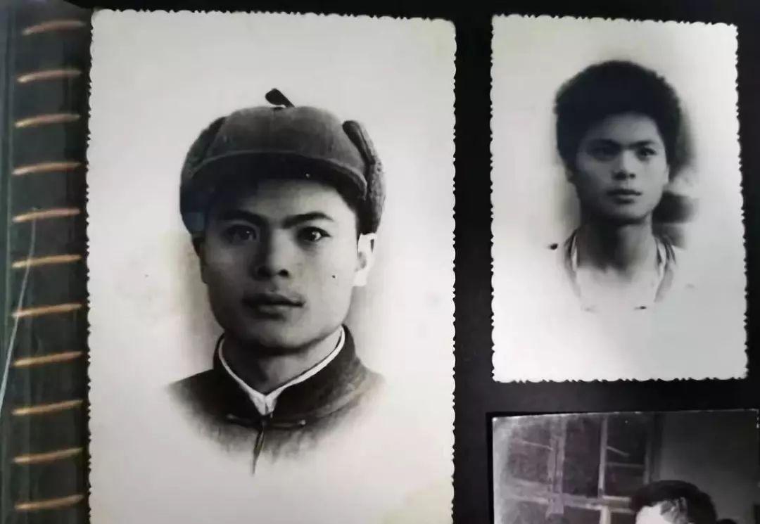 邓世平被埋操场地下16年,涉案人员全落网才下葬